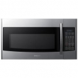 Samsung 30-in Over the Range Microwave